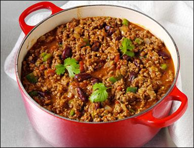 chili con carne-saidaonline (1)