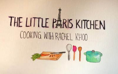 little-paris-kitchen