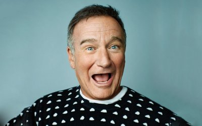 robin-williams-