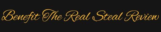 RealStealBanner.jpg