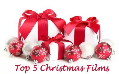BeFunky_Christmas-Gifts.jpg