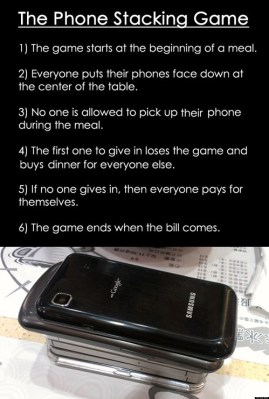 o-PHONE-STACKING-GAME-facebook